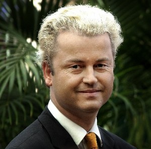 Geert-Wilders.jpg