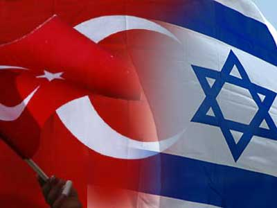 http://identitejuive.com/wp-content/uploads/2010/10/turquie-israel1.jpg