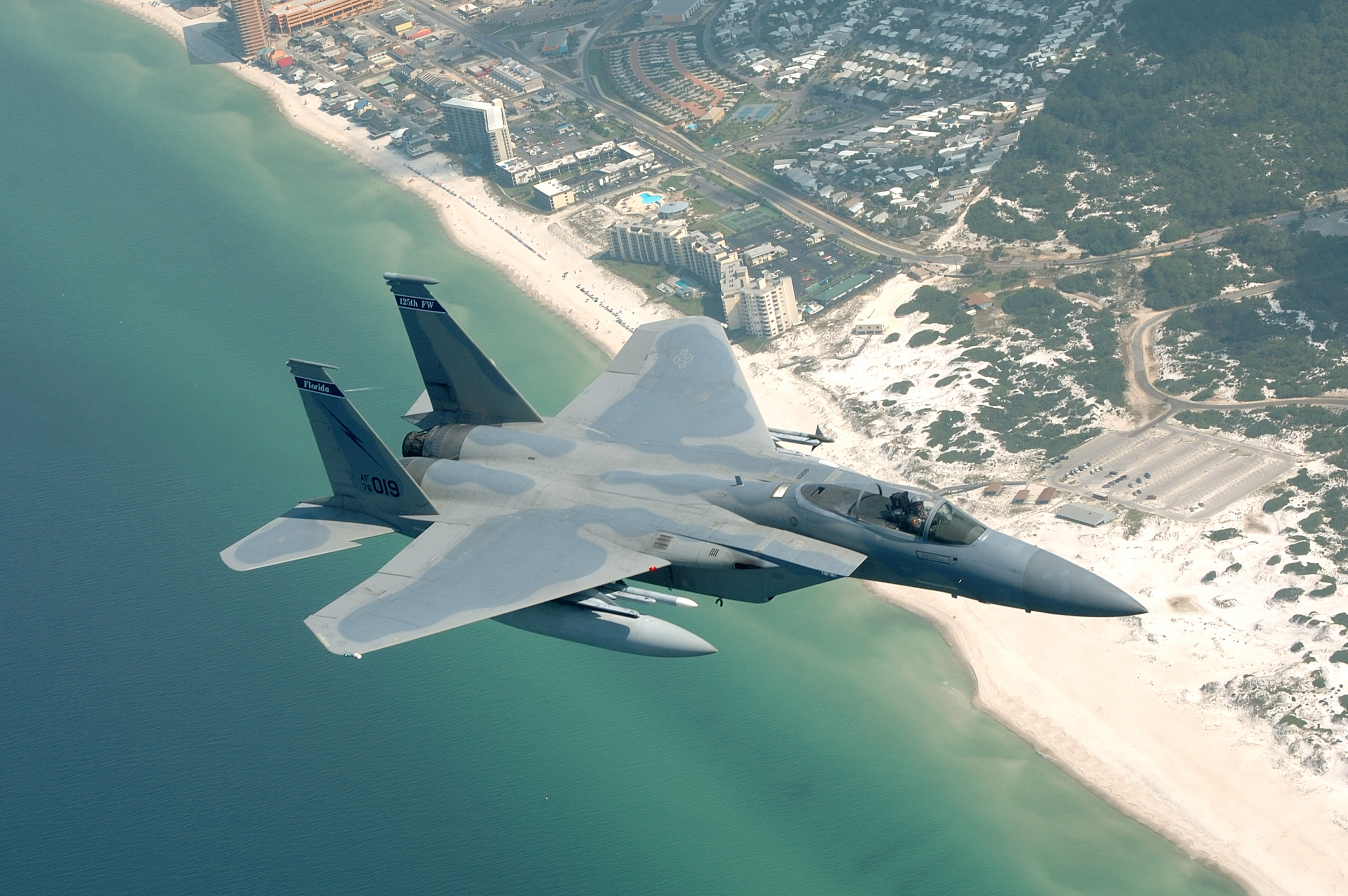 Espagne et la grande-bretagne au sein du consortium eurofighter