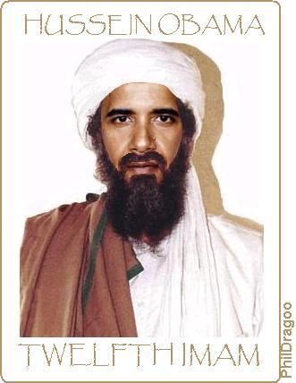 les grands imams de la mecque