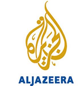 Ce que Al Jazeera vous cache Aljazeera