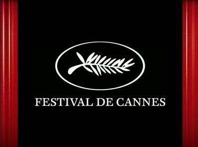 festival de cannes inscription film