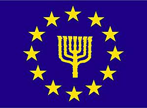 http://identitejuive.com/wp-content/uploads/2011/10/europe_juif.png
