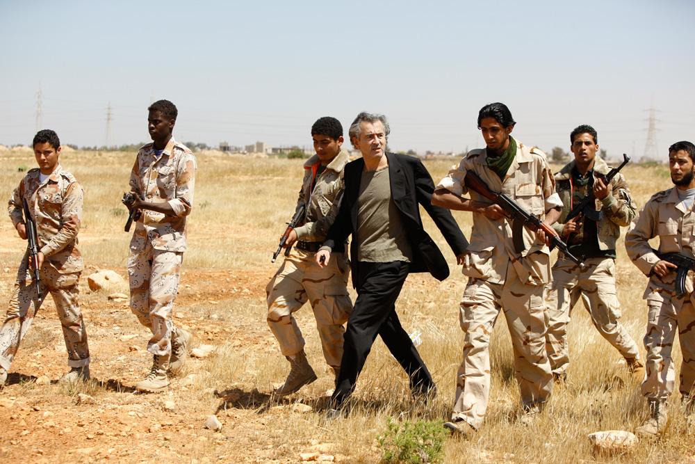 http://identitejuive.com/wp-content/uploads/2011/11/bhl_libye.jpg
