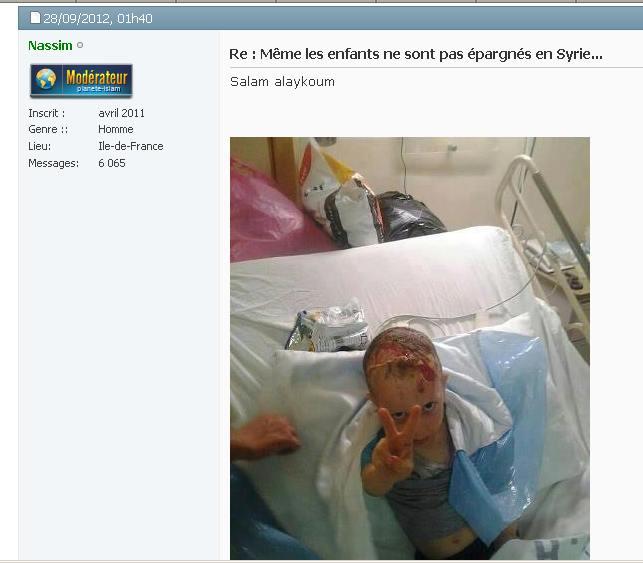 http://www.israel-infos.net/campagnes/enfantV.jpg