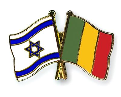 Flag-Pins-Israel-Mali