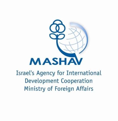 MASHAV Logo_2012_jpg