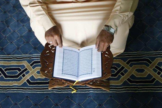 Coran-Islam_corse0