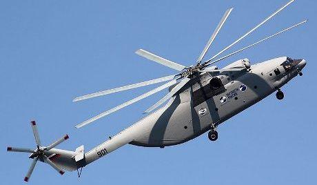 _Mi-26T2_Naumenko