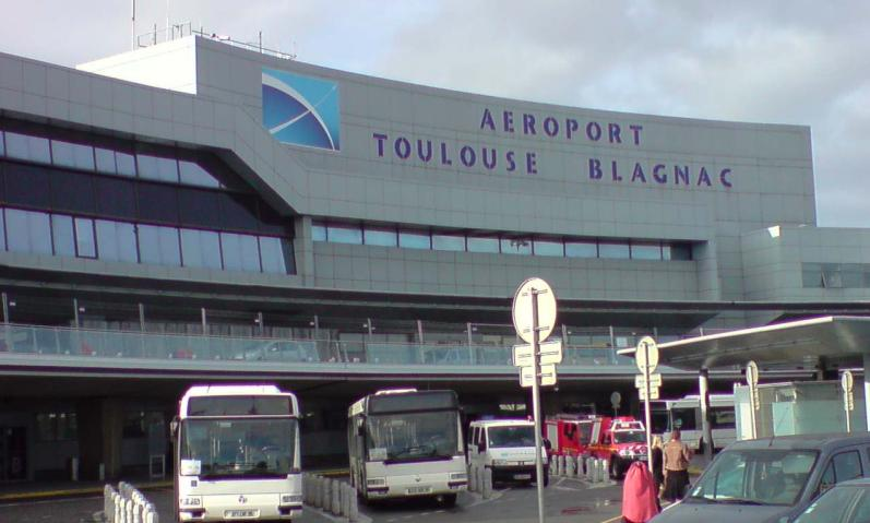 aeroport-toulouse-blagnac