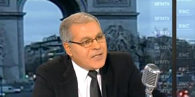 mezri-haddad-tunisie