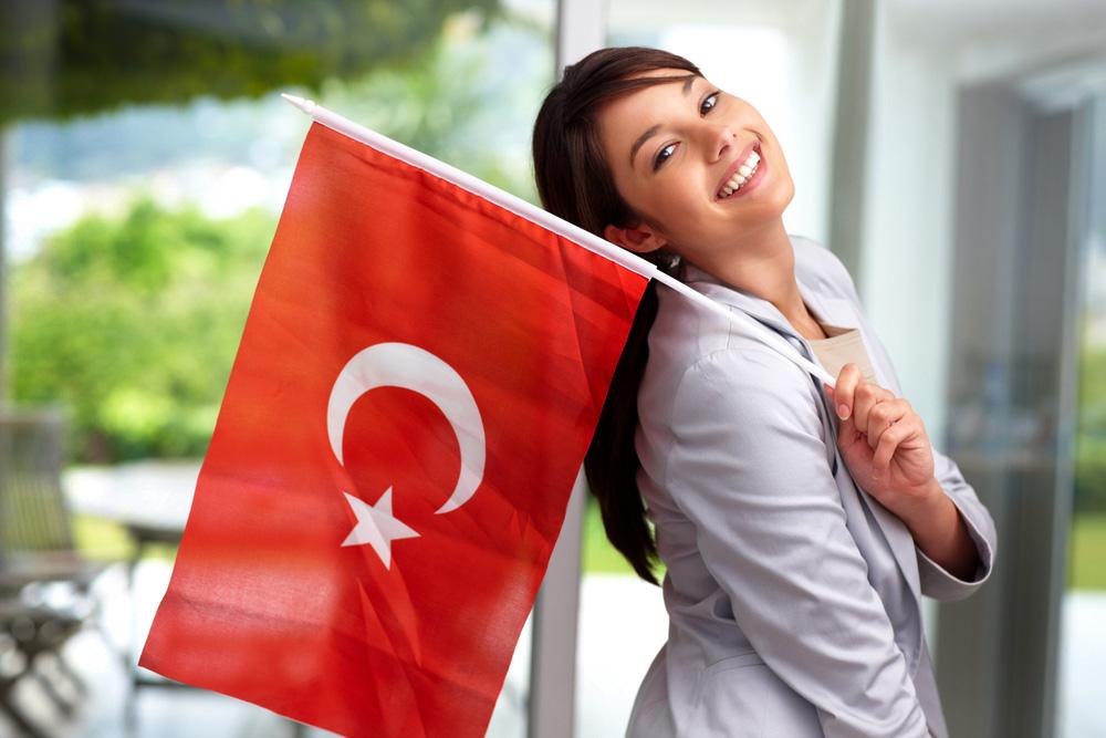 turcy