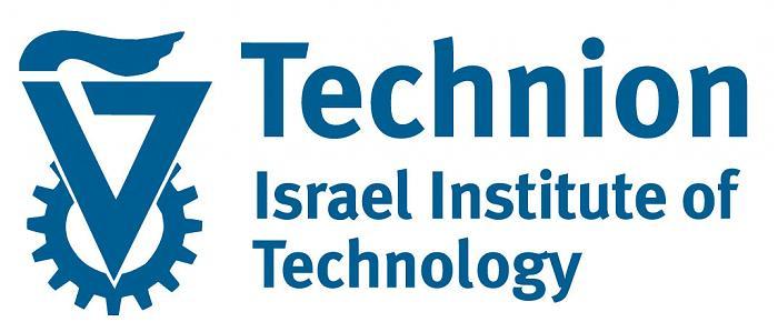 Technion de Haïfa