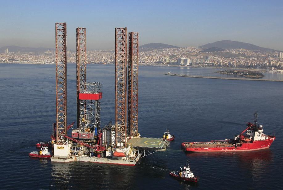 GSP-Offshore-