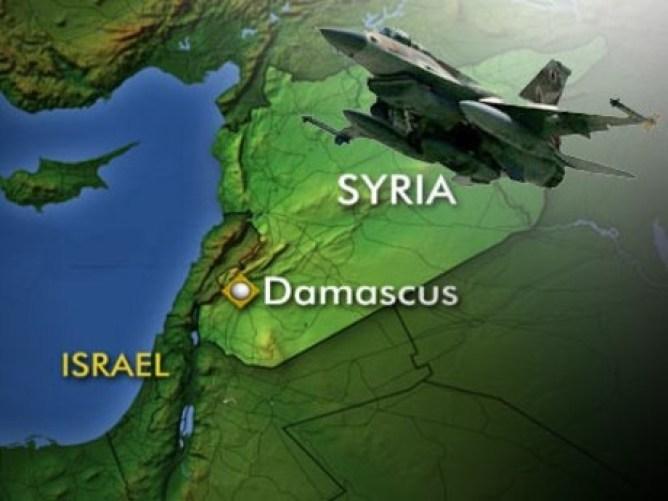 syria_israel_071005_ms