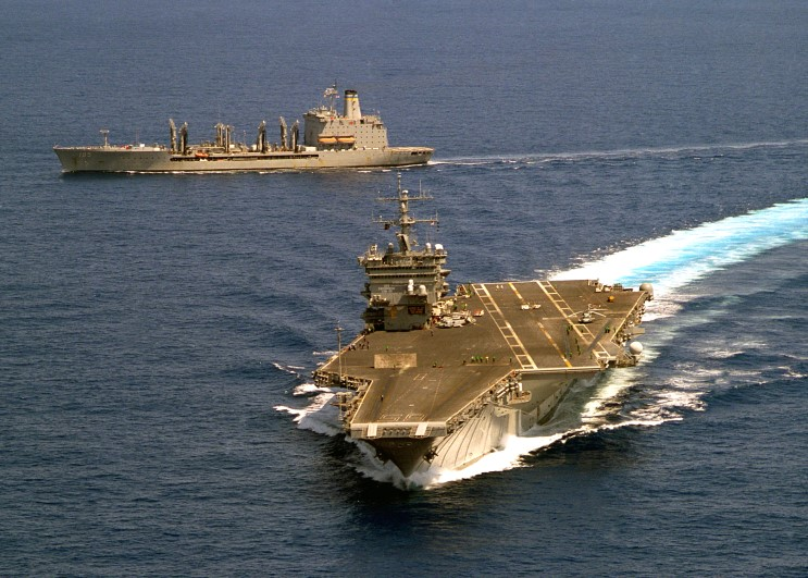 01_uss_enterprise_cvn_65