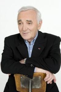 CharlesAznavour-200x300
