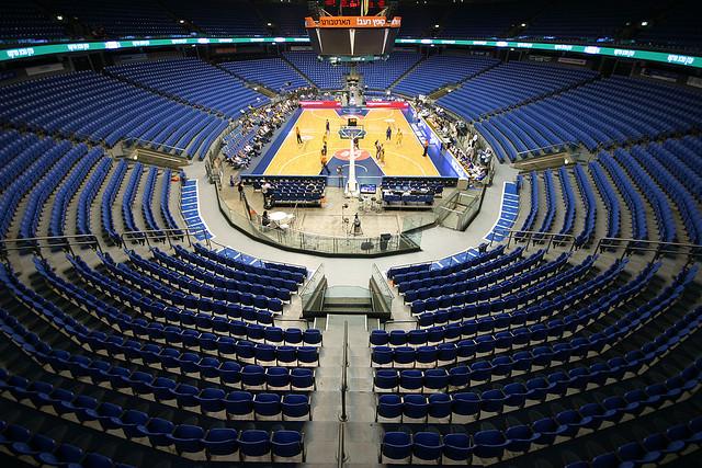 Nokia-Arena.jpg