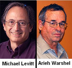 Michael-Levitt-Arieh-Warshel_chemie