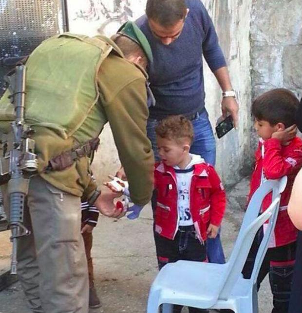 enfant_palestinien
