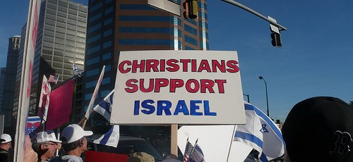 Christians-support-Israel-500x230