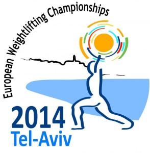 Logo_TelAviv-20130918-144710-294x300