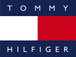 Tommy Hilfiger 2