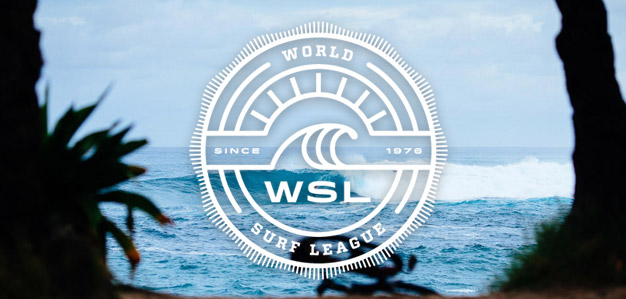 world-surf-league