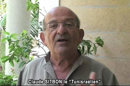 claude-sitbon