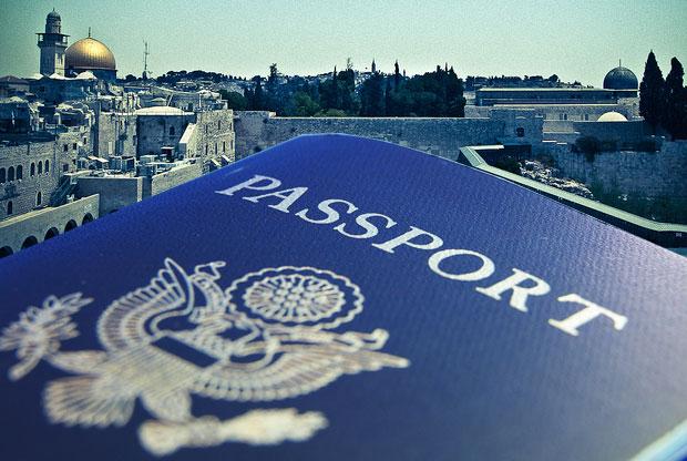 passport620