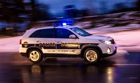 police59858