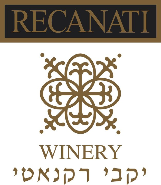 recanati-winery