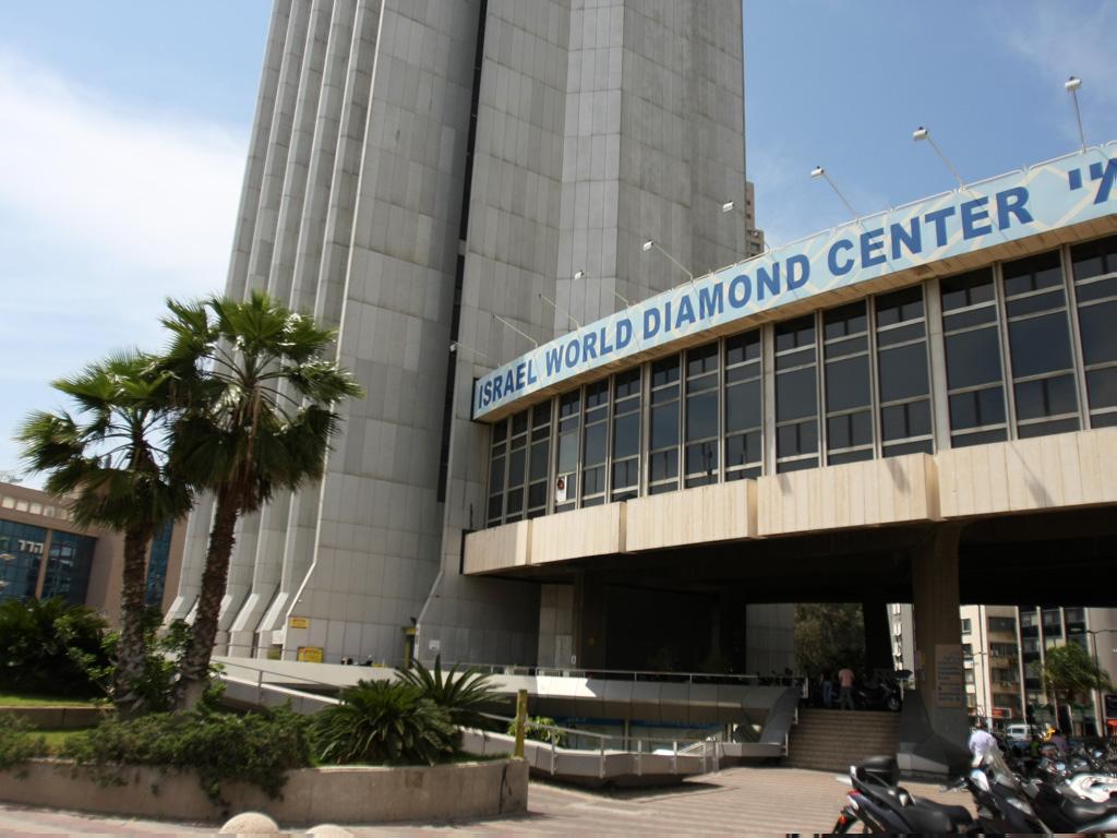 Israel_Diamond_Exchange_2