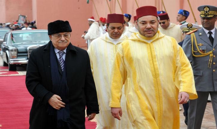 maroc-qui-a-vilipend-isral