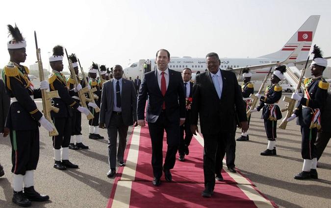BN33977chahed-khartoum