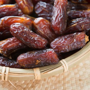 bigstock-Dates-fruit-Pile-of-fresh-dri
