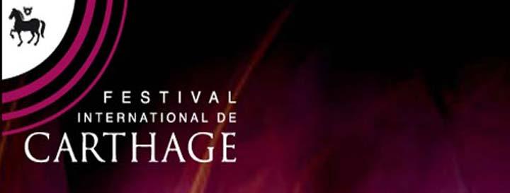 Festival-de-Carthage-mod2