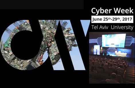 cyberweek1