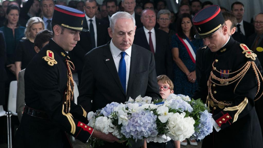 netanyahou-75e-ceremonie-de-la-rafle-du-vel-dhiv_0